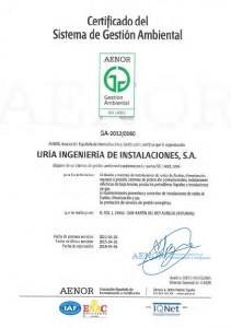 Certificado ISO 14001-2004_Página_1