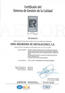 Certificado ISO 9001-2008_Página_1