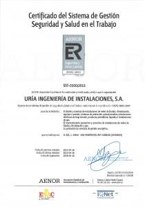 Certificado OHSAS 18001_Página_1