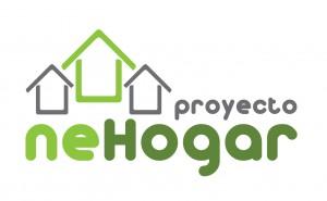 logo neHogar