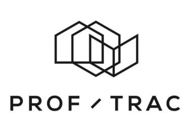PROF TRAC. Programa formación equipos de trabajo nZEB