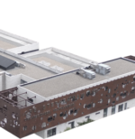 Mantenimiento integral instalaciones CREDINE – Asturias