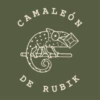 CLIMATIZACIÓN EL CAMALEÓN DE RUBIK