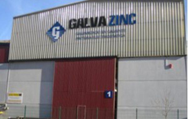 CLIMATIZACIÓN CUARTOS ELECTRICOS GALVAZINC – SOTRONDIO