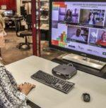 Encuentro digital LAS CLAVES DE UN EDIFICIO EFICIENTE